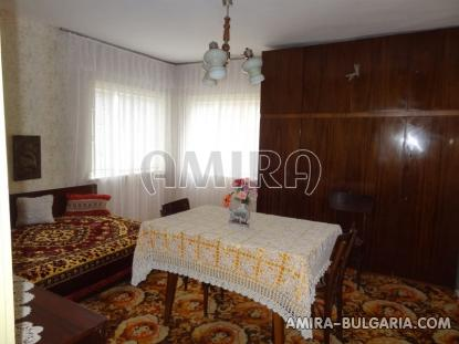Excellent house in Bulgaria room 2
