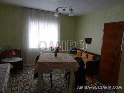 Excellent house in Bulgaria room 3
