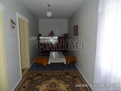 Excellent house in Bulgaria corridor