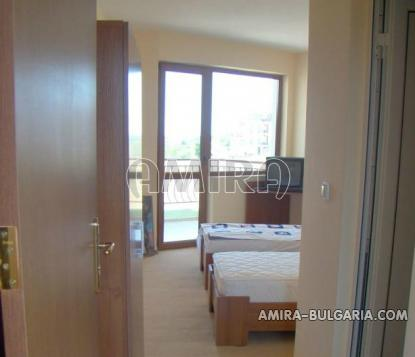 Family hotel in Byala Bulgaria room