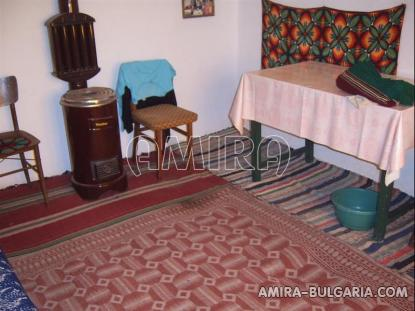 House in Bulgaria room