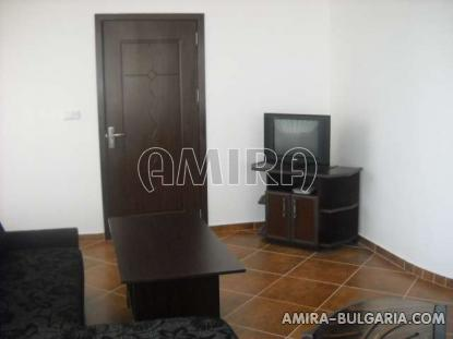 Furnished sea view apartments in Kranevo room