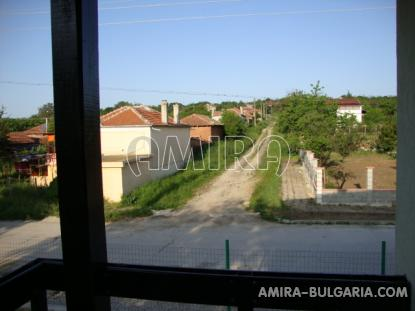 Furnished house in Bulgaria 12 km from the beach view 3