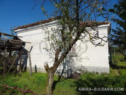 House in Bulgaria 25km from the seaside 1