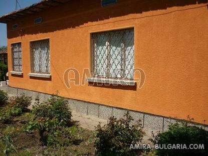 House in Bulgaria 23km from the beach 2