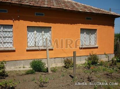 House in Bulgaria 23km from the beach 3