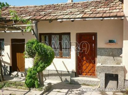 House in Bulgaria 23km from the beach 4