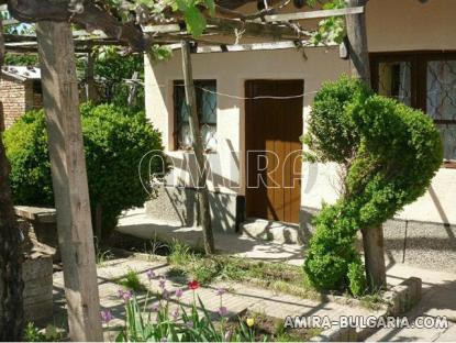 House in Bulgaria 23km from the beach 5