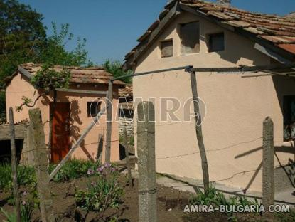 House in Bulgaria 23km from the beach 6