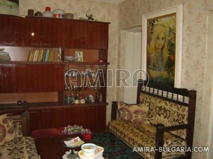 House in Bulgaria 23km from the beach room 2