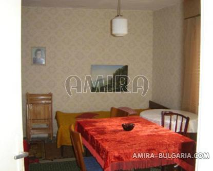 House in Bulgaria 23km from the beach room 3