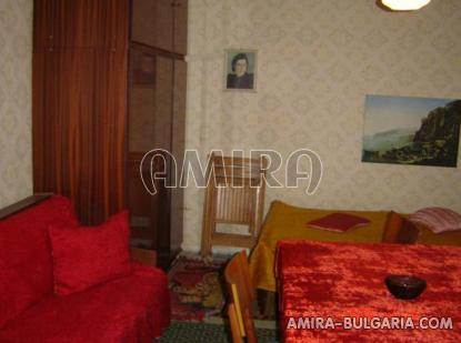 House in Bulgaria 23km from the beach room 4