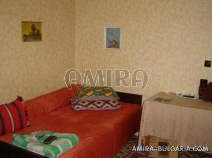House in Bulgaria 23km from the beach room 5