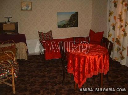 House in Bulgaria 23km from the beach room 6