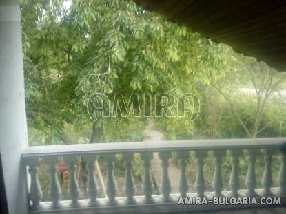 House in Bulgaria 9km from the beach view