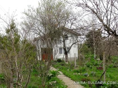 House in Bulgaria 9km from the beach 4