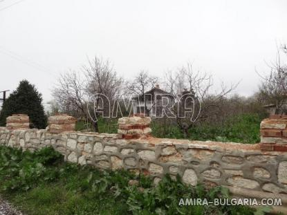 House in Bulgaria 9km from the beach 9