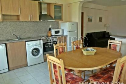 Furnished house in Bulgaria kitchen 2