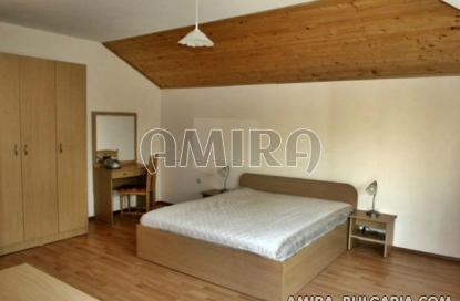 Furnished house in Bulgaria bedroom 2