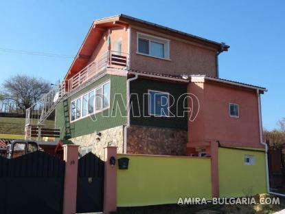 Furnished house with pool in Bulgaria 2