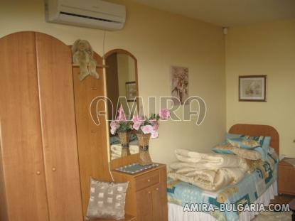 Furnished house with pool in Bulgaria bedroom 2
