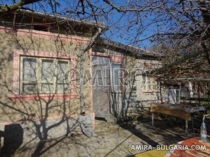House in Bulgaria 18km from the beach 2