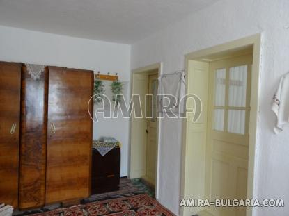 Furnished house in Bulgaria room 2