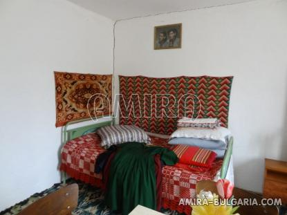 Furnished house in Bulgaria room 4