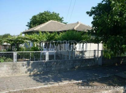 House in Bulgaria 40km from the seaside 4