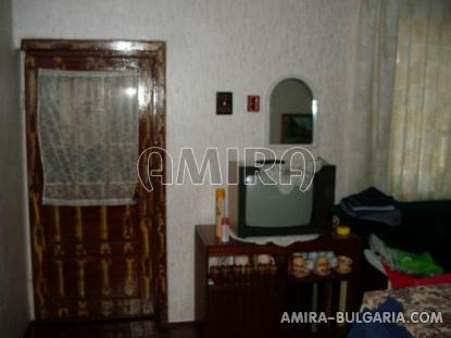 House in Bulgaria 40km from the seaside 9