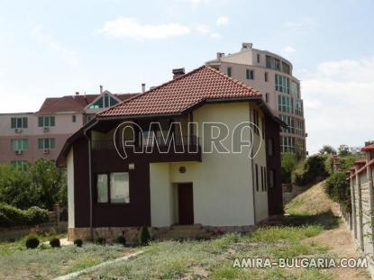 Furnished house in Varna 5