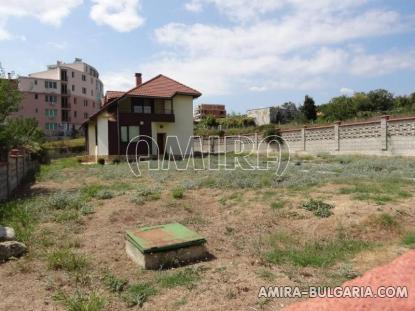 Furnished house in Varna 6