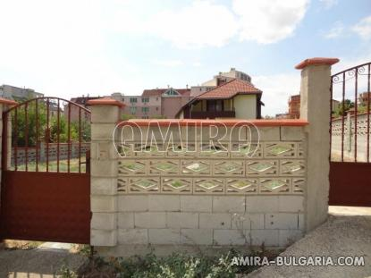 Furnished house in Varna 8
