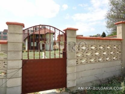 Furnished house in Varna 9
