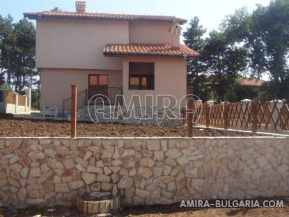 New house 6km from the beach 3