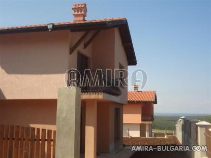 New house 6km from the beach 4