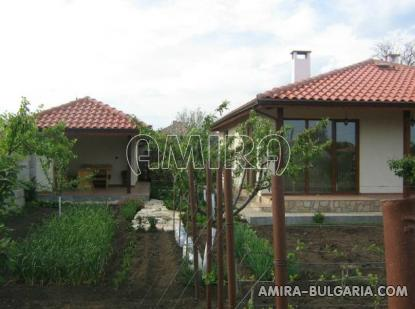 New Bulgarian house near the beach 5