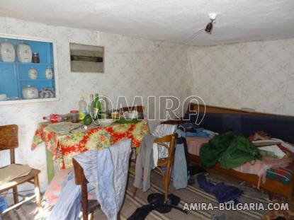 Bulgarian home 40km from the beach 5