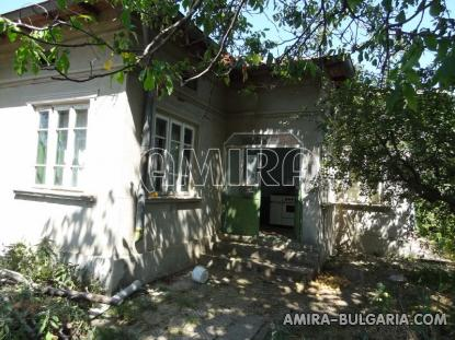 House in Bulgaria 39km from the sea 1