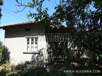 House in Bulgaria 39km from the sea 2