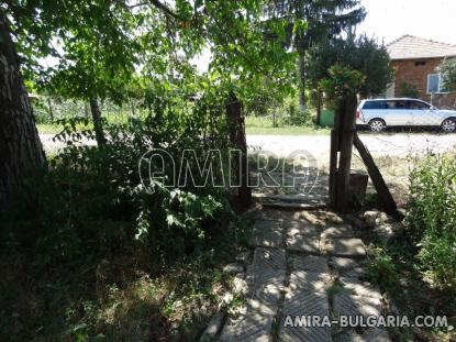 House in Bulgaria 39km from the sea 3