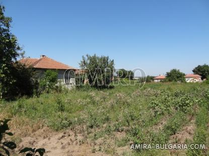 House in Bulgaria 39km from the sea 7