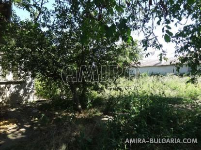 House in Bulgaria 39km from the sea 8