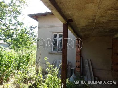 House in Bulgaria 39km from the sea 9