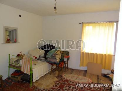 House in Bulgaria 39km from the sea 14