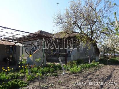 House in Bulgaria 26km from the beach 0
