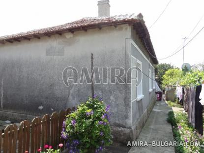 House in Bulgaria 26km from the beach 1