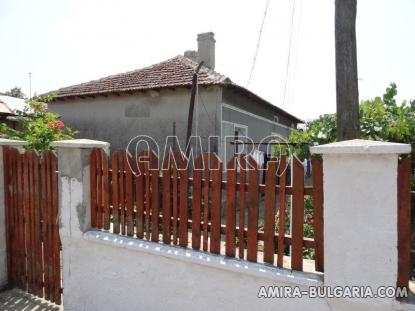 House in Bulgaria 26km from the beach 2