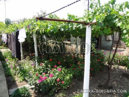 House in Bulgaria 26km from the beach 5