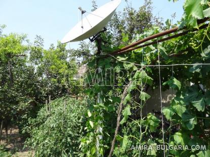 House in Bulgaria 26km from the beach 7